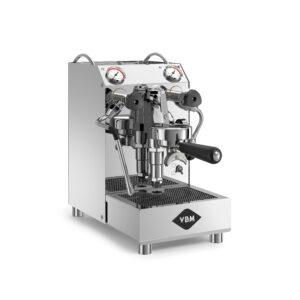 VBM Gosling Coffee