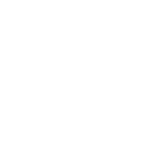 Gosling Coffee logo wit