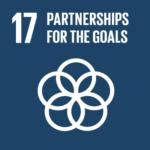 SDG partnerships for the goals