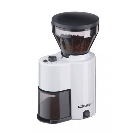 Koffiemolen Cloer 7521 Gosling Coffee