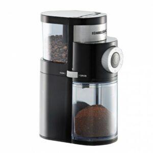 Koffiemolen Rommelbacher EKM 200 Gosling Coffee