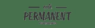 Logo Café Parmanent